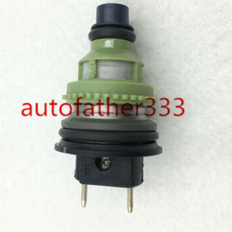 96063614 0280150661 Fuel Injector For Chevy Geo Metro Suzuki Swift 1.0L1.3L New