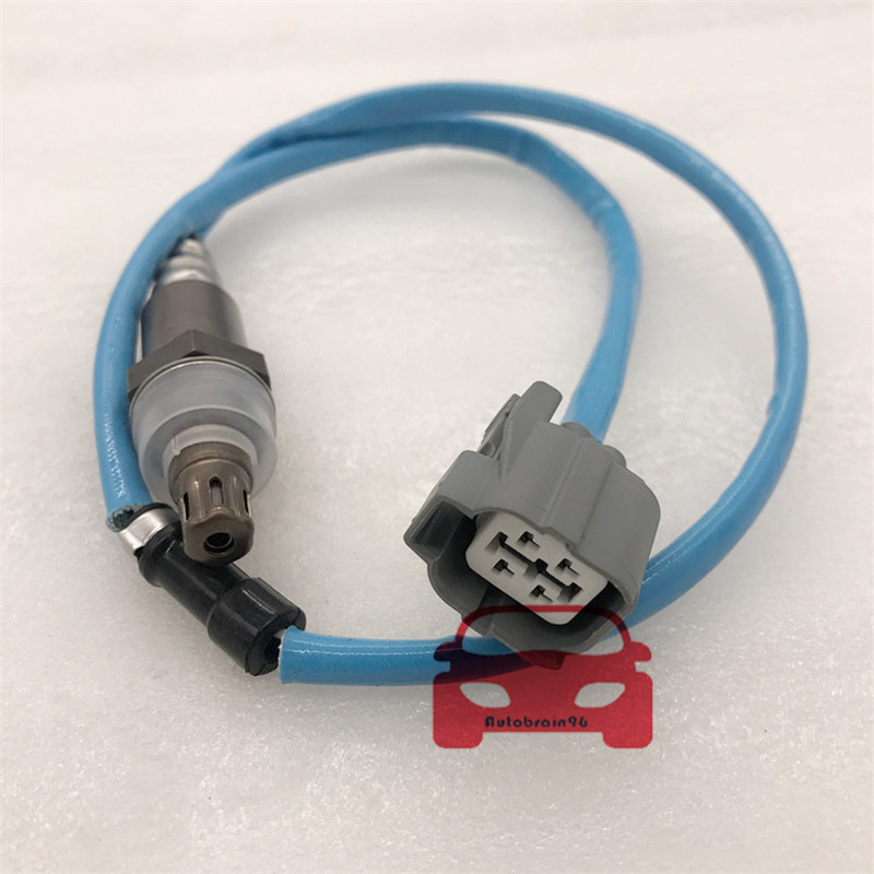 36531-RBB-003 O2 Oxygen Sensor Air Fuel Ratio Sensor Fit