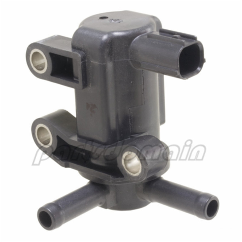 36162-RAA-A01 CANISTER PURGE SOLENOID VALVE FOR 2003-2007