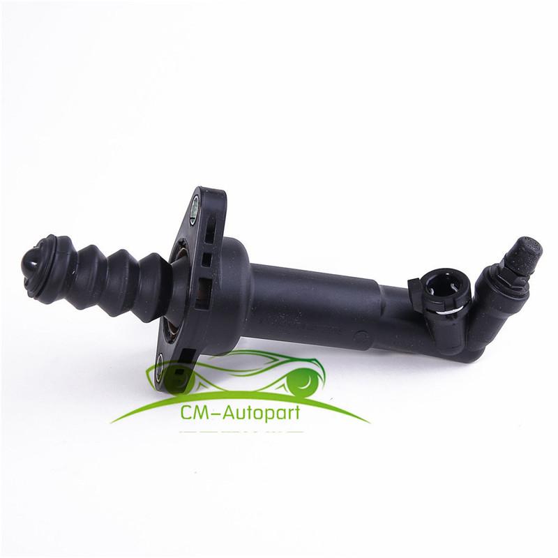 1J0721261J 13782674 1J0721261H 1J0721261L New Clutch Slave Cylinder for VW 1J0721261D