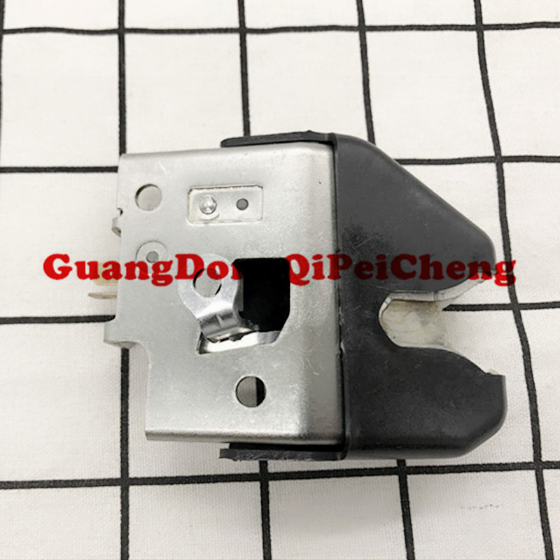 74851-S5A-A01 Trunk Latch Lock Lid Handle Assembly Fits  Honda Civic 2001-2005