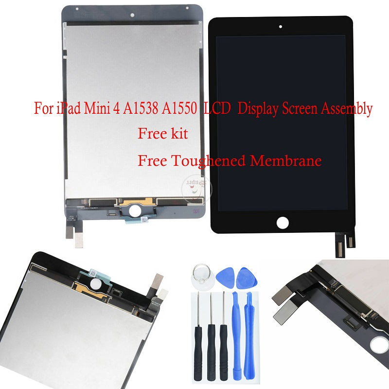M6-1045dx M6-1064CA HP Pavilion M6 15.6 LED WXGA HD Slim Glossy Replacement LCD Screen fits Laptop Models: M6-1000 M6-1035dx