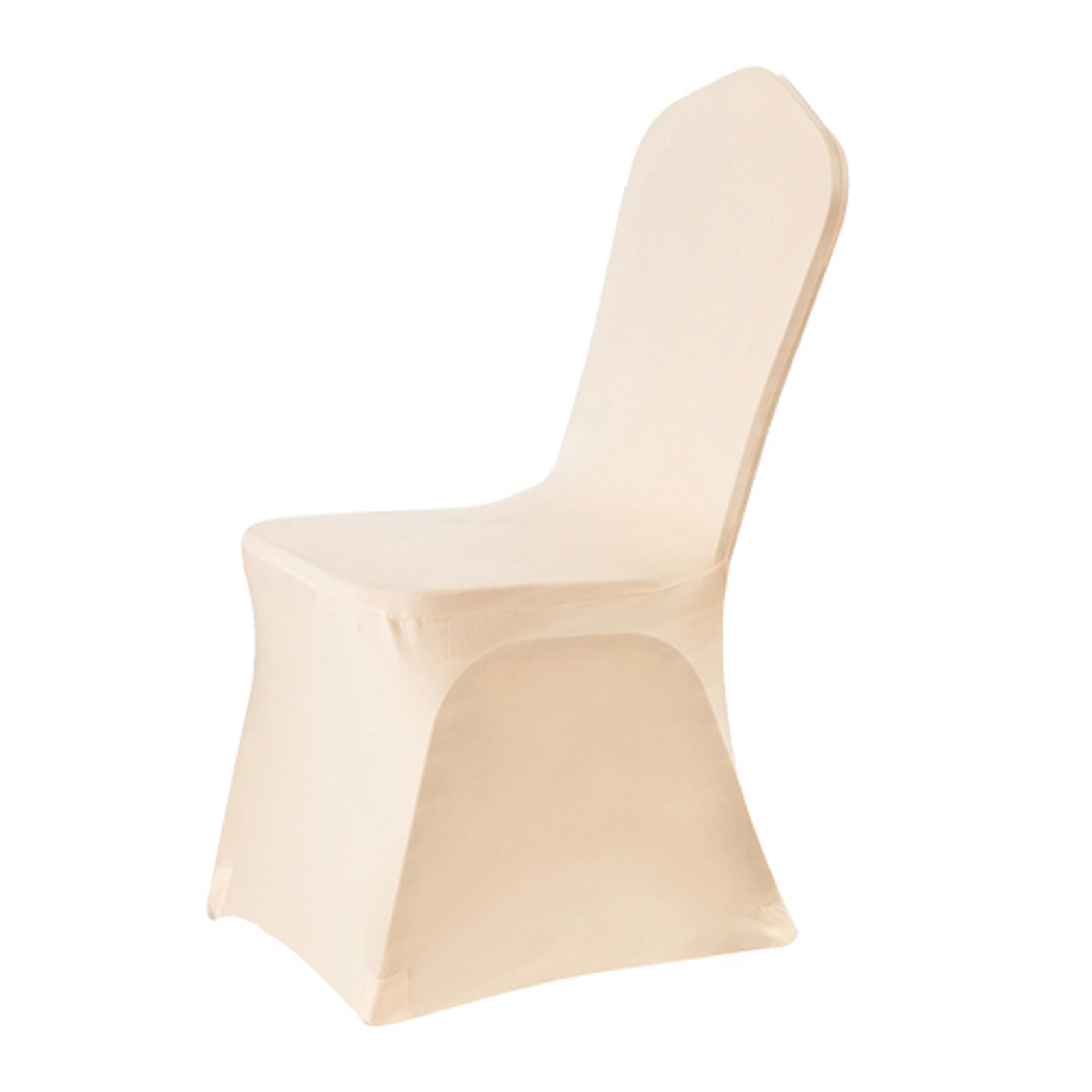 Universal Chair Covers Stretch Spandex for Party Weddings Banquet