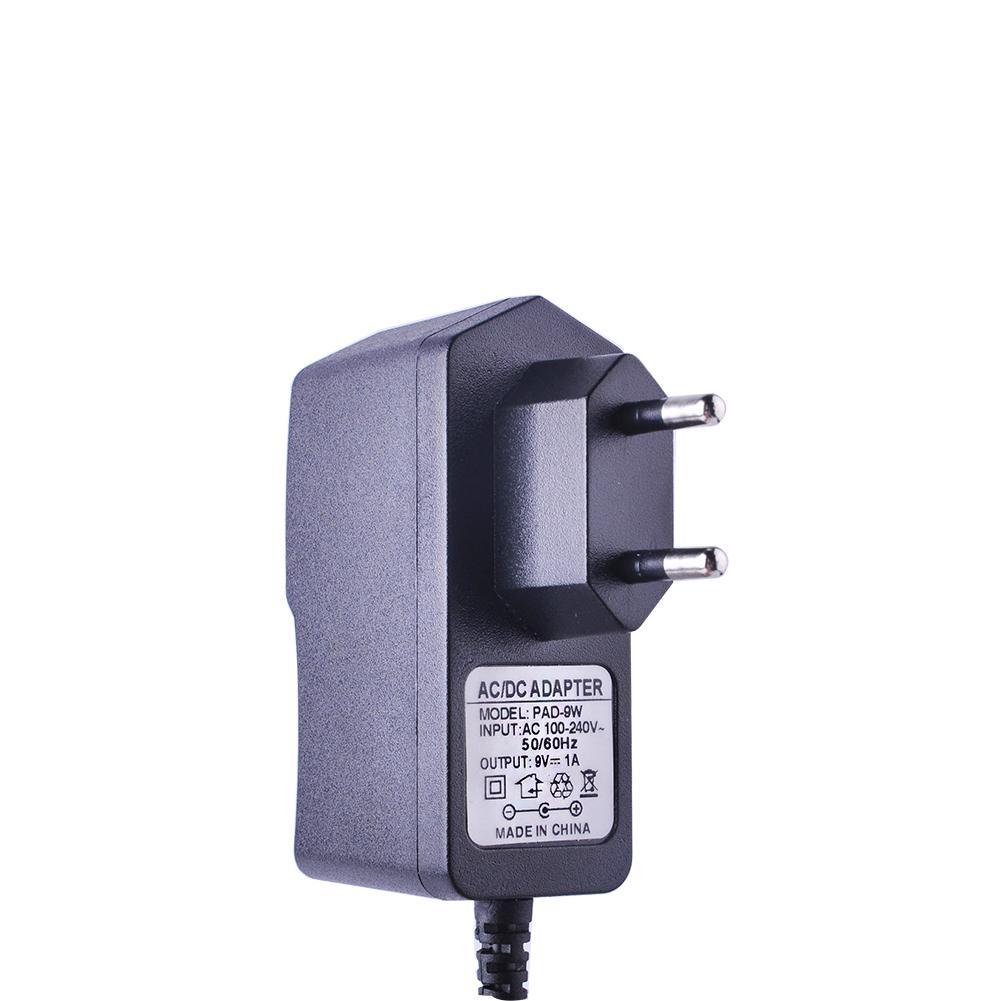 New 2Pcs HF1716 Single Way Needle Bearing 17mm x 23mm x 16mm