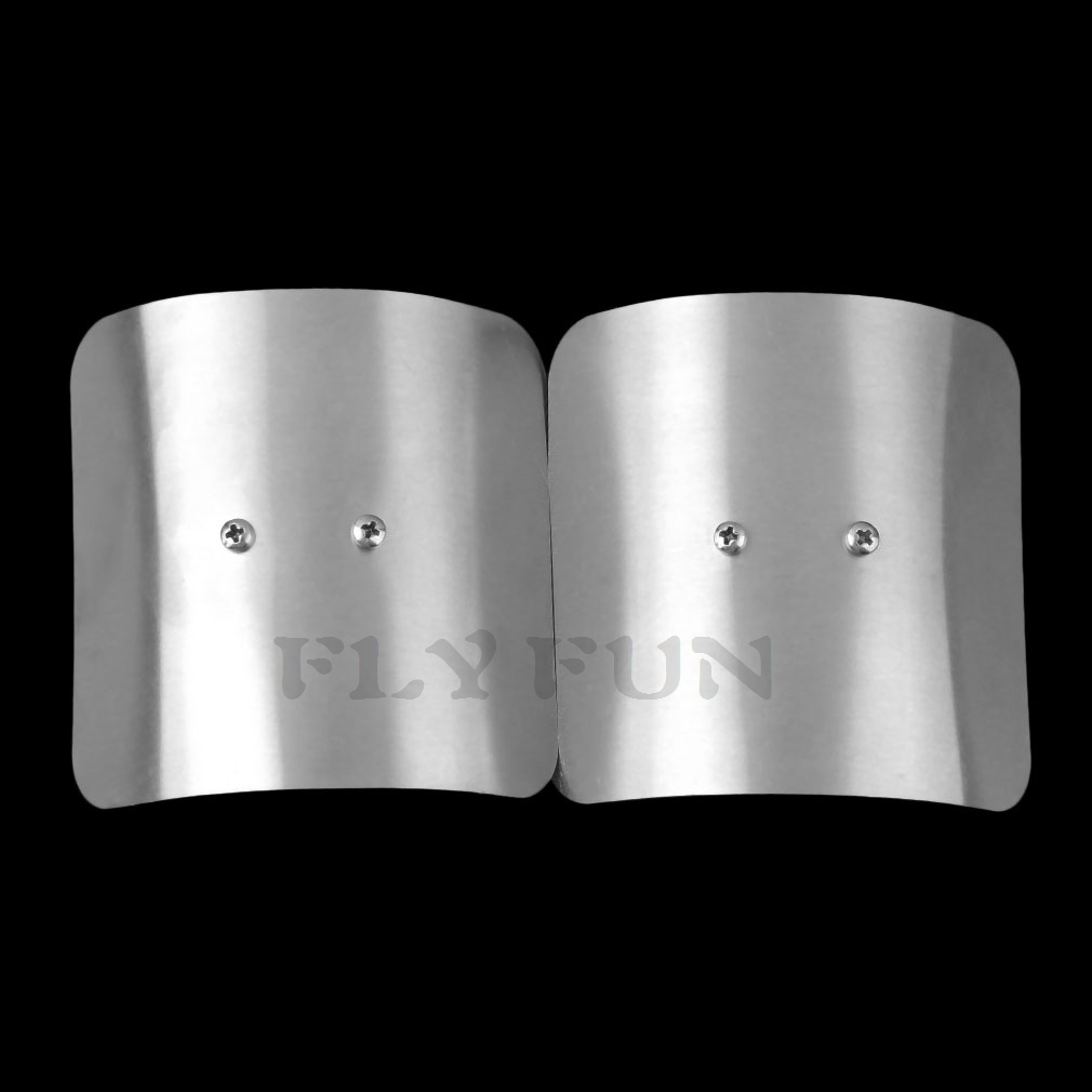 Antenna Signal Amplifier Range Booster For Dji Phantom 3 Inspire 1 4 2 Pro Advanced Controller