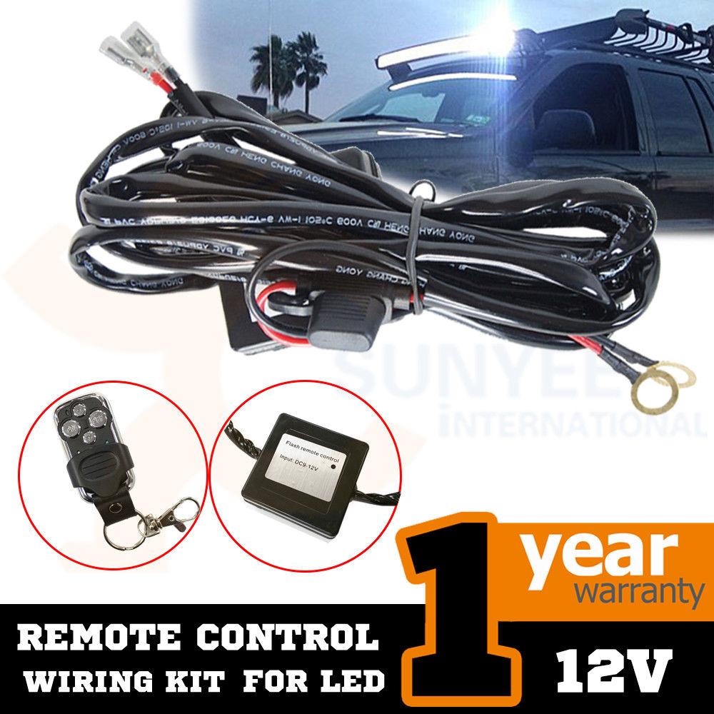 4f7e5c38-2219-43b7-a176-6742e325bb79 Nissan Wiring Harness Trailer Lights on nissan alternator wiring, nissan wiring diagrams, nissan roof rack, nissan engine wiring harness, nissan back up camera harness, nissan brakes, nissan truck wiring harness, nissan floor mats,