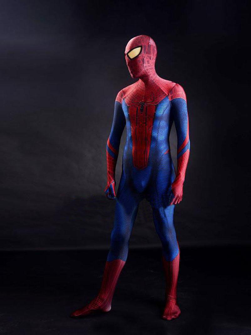 New 2018 Kids Spider Man Into the Spider Verse Miles ...
