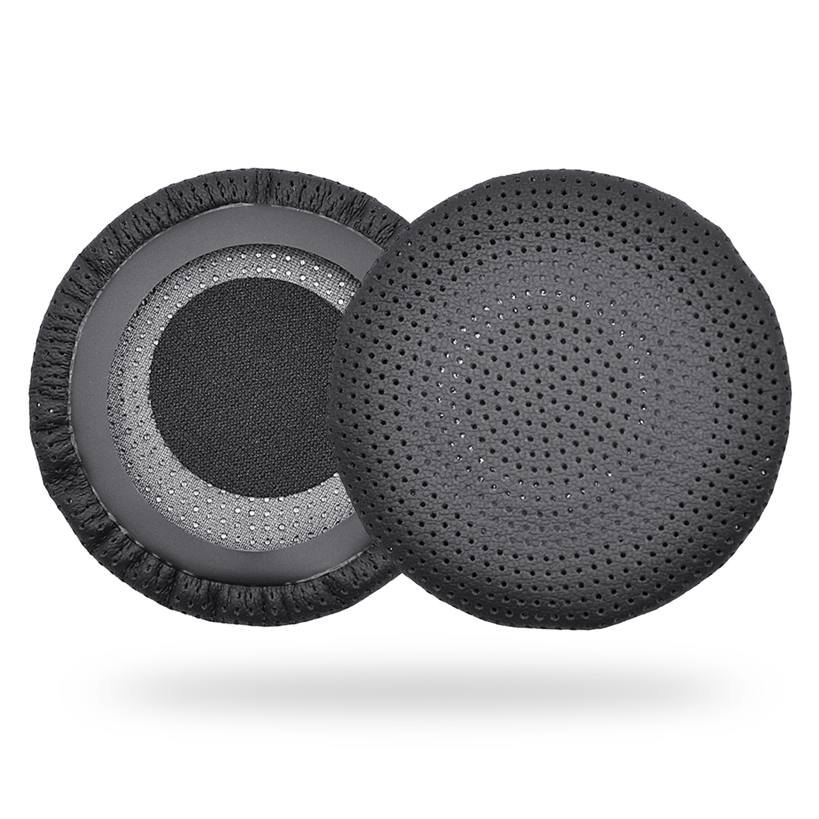 Ear pads cover for Jabra evolve 20 20se 30 30II 40 65 65+ 75