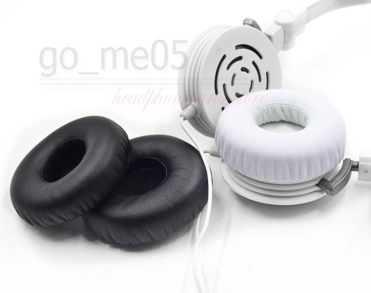 885aa1358ba Upgrade cushion ear pads for JBL reference 410 510 review headset Headphones  new