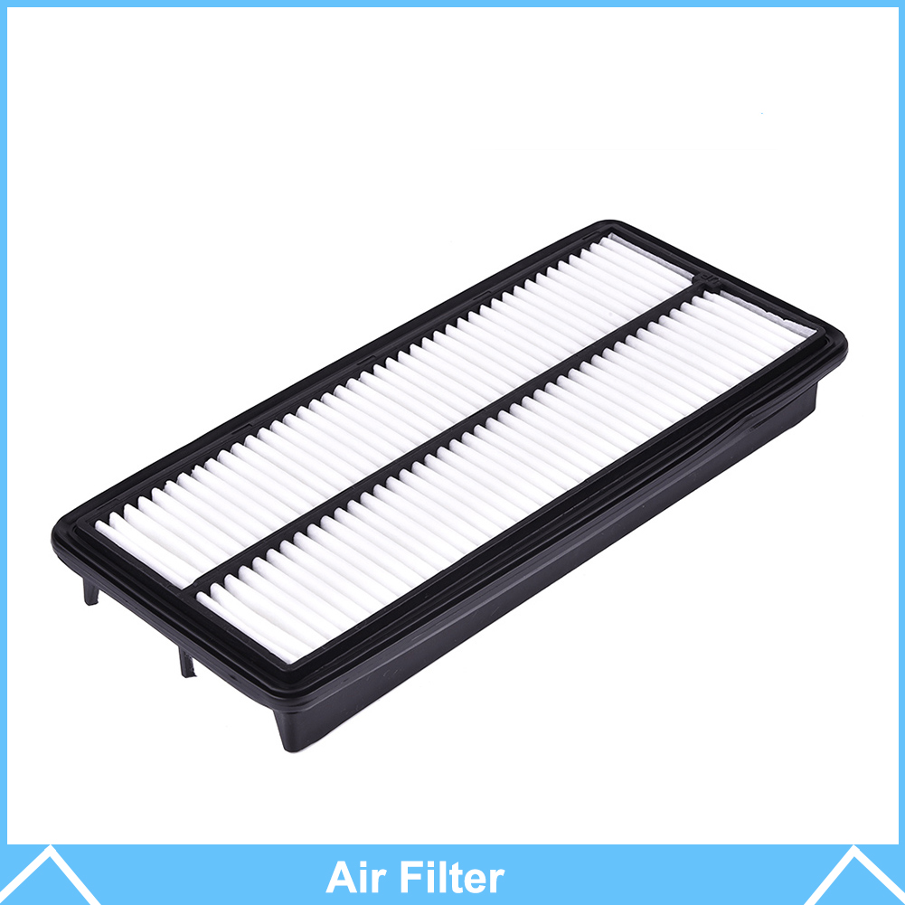 Engine Air Filter For 2003-2007 Honda Accord 2004-2006