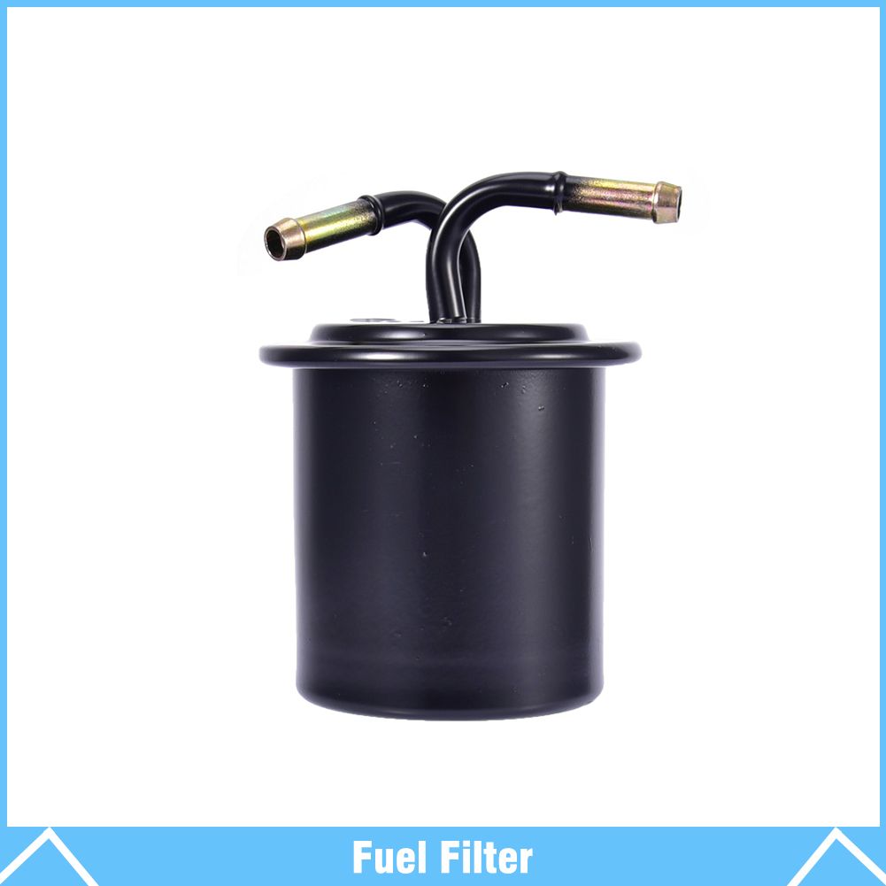 New Premium Fuel Filter For Subaru Forester Baja Impreza Legacy Svx 1998 Outback Air 42072aa010