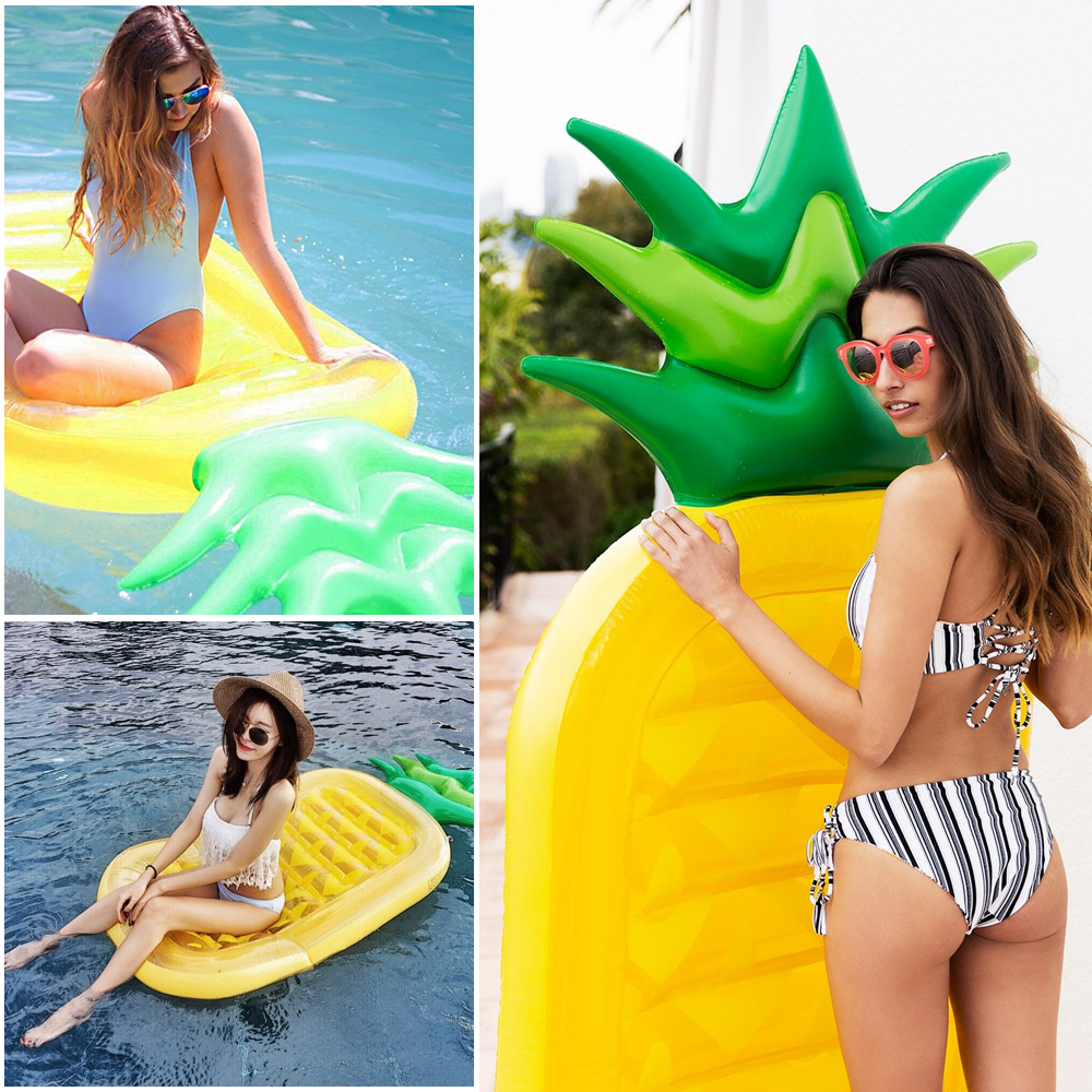 Pools & Spas Pool Toys, Games & Floats Inflatable Pool ...