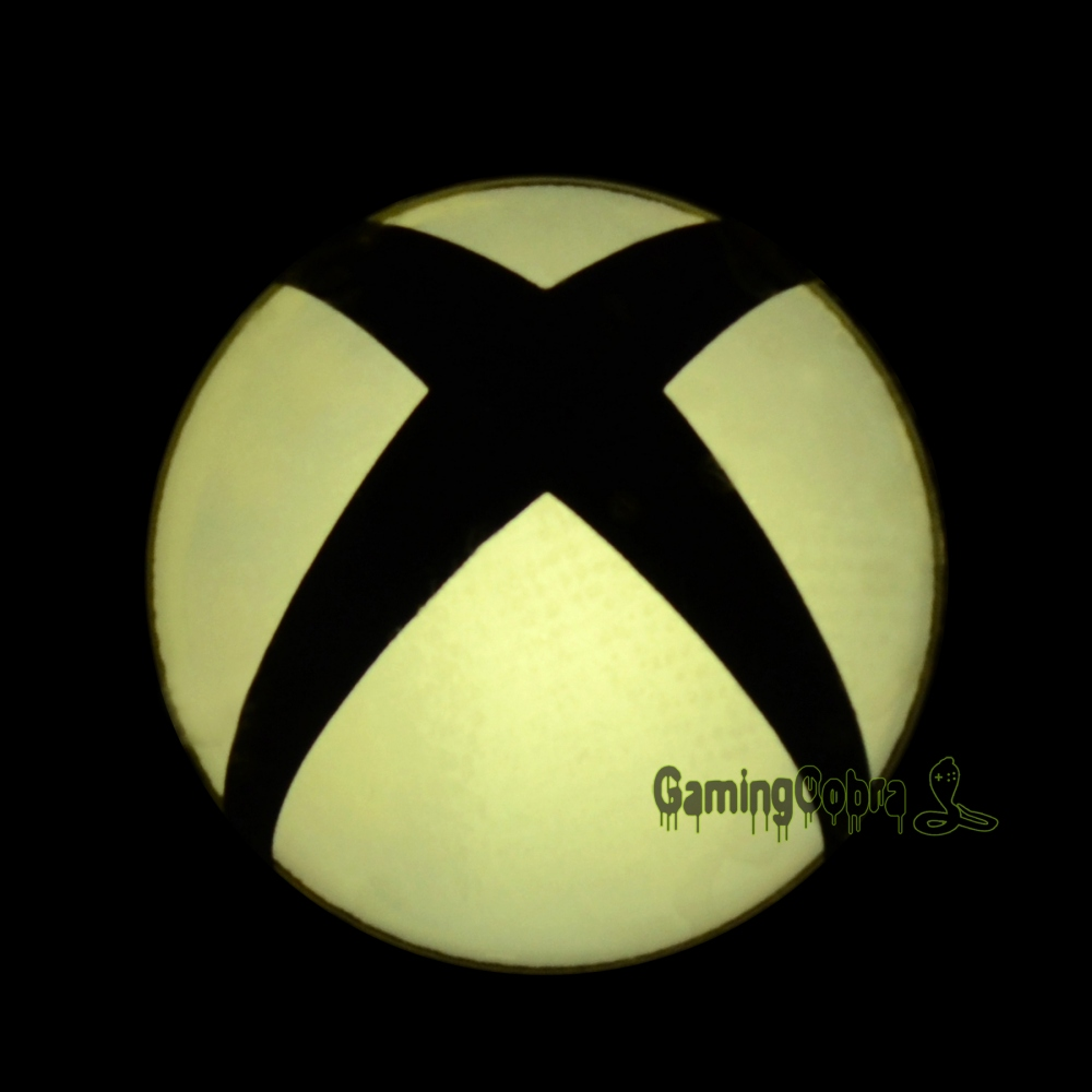 how to change password on xbox one console