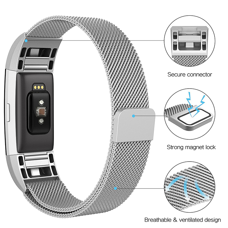 how to turn off fitbit charge hr when not wearing