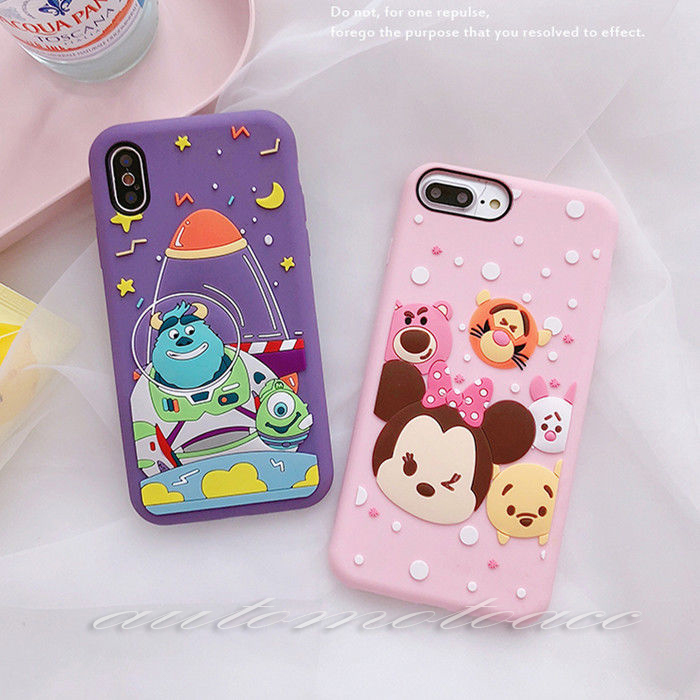 toy story iphone xs case