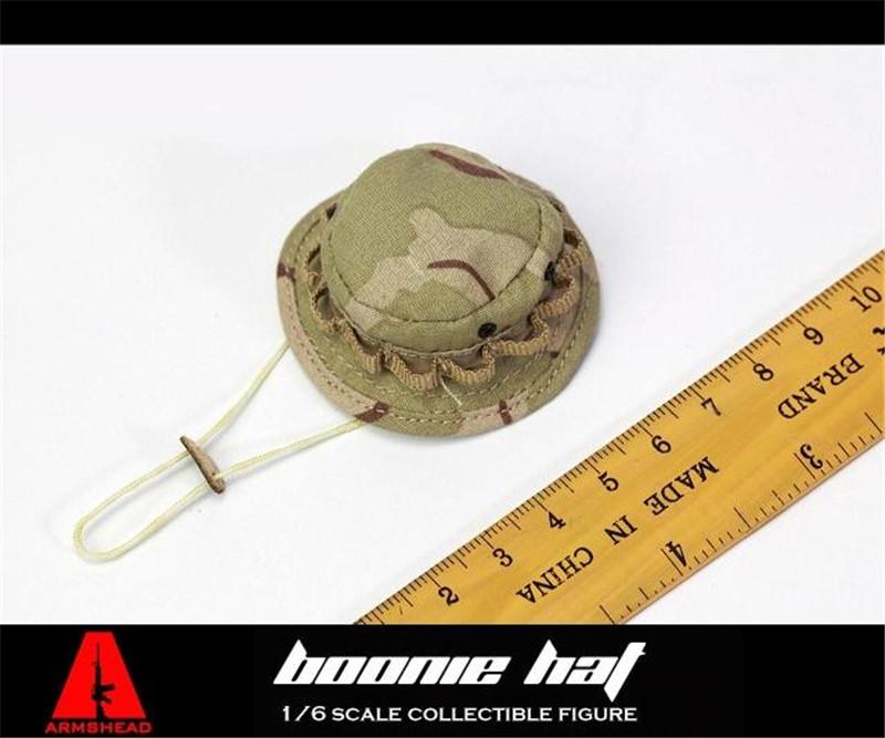 ARMSHEAD baseball cap three colours 1//6 hot action figure toys cap