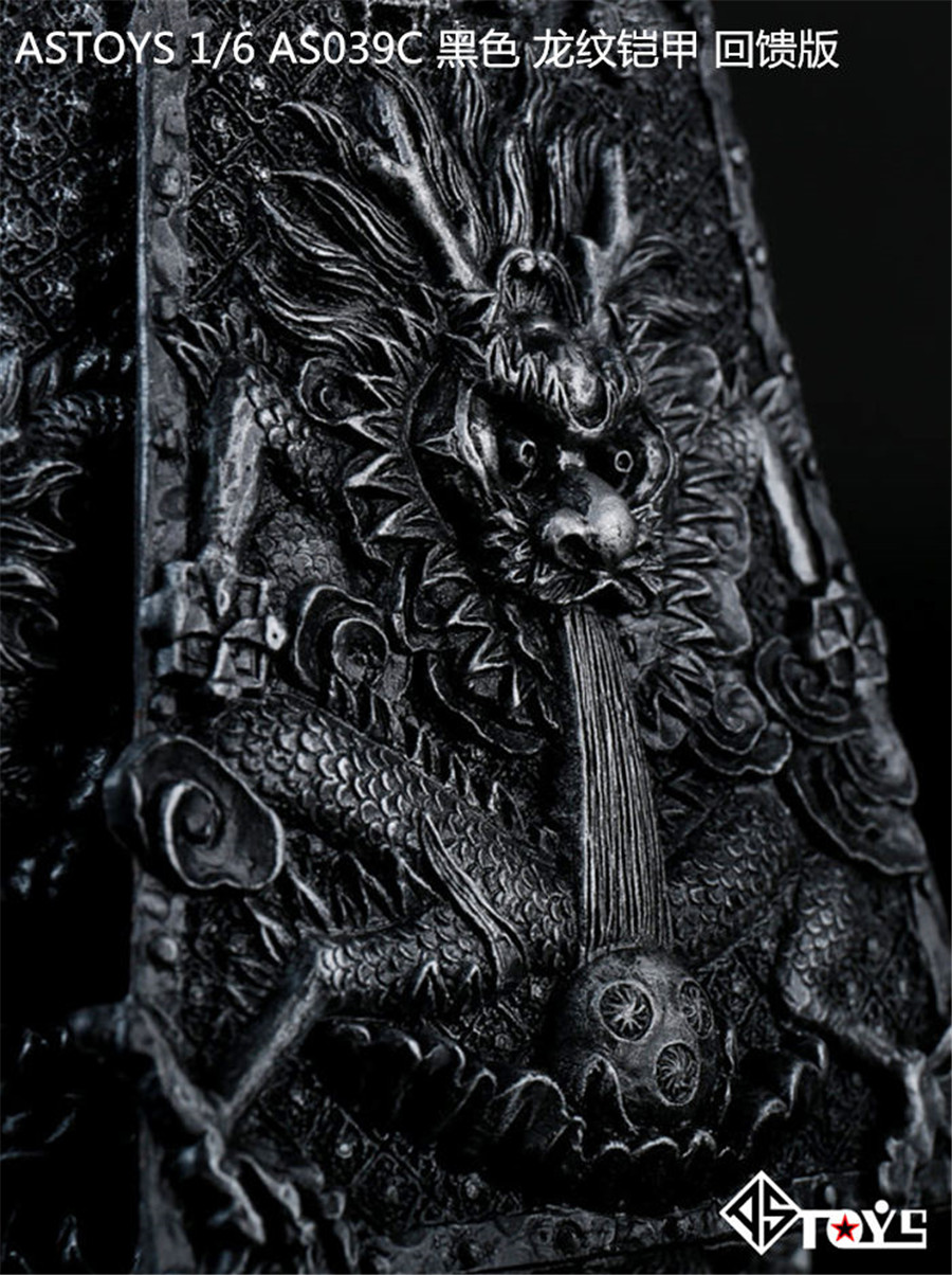 Tv Movie Video Games Astoys 1 6 As039 Chinese Ancient Dragon Armor For Hot Action Figure Toys Monalisa Tiles Com Dragon armor or dragon set is a top tier hardmode melee armor / vanity set. as039 chinese ancient dragon armor