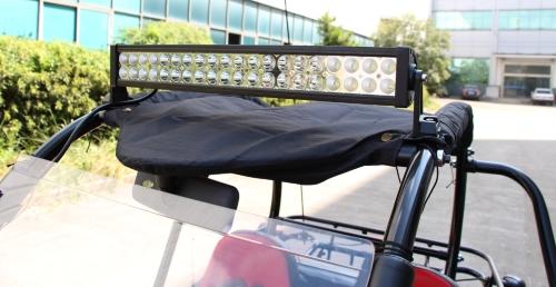 32 led light bar 2x 4 led pods for 150cc go kart trailmaster 32 led light bar 2x 4 led pods for 150cc go kart trailmaster blazer 150 x mozeypictures Choice Image