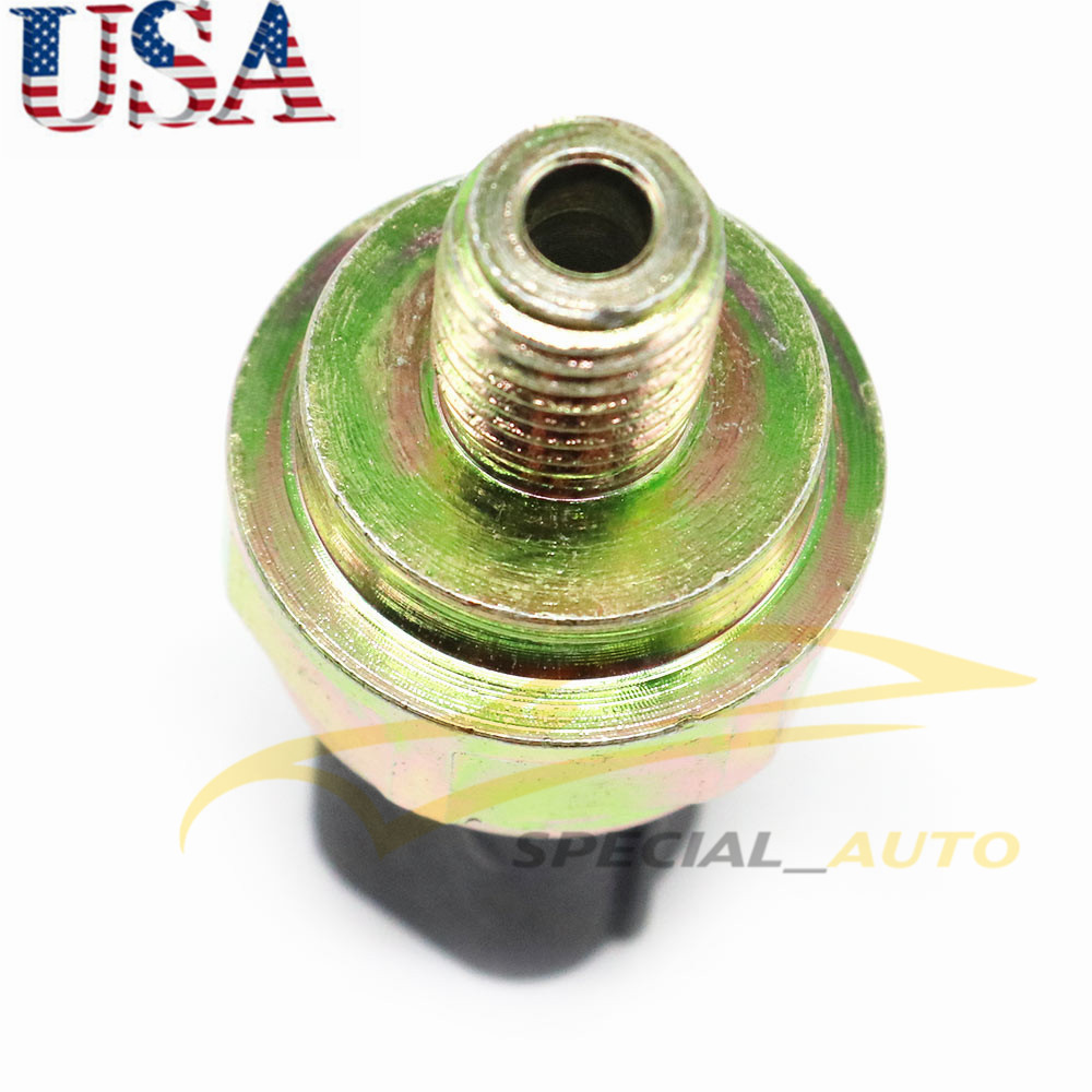 Auto Trans Oil Pressure Switch Assembly 2nd,3rd,4th For