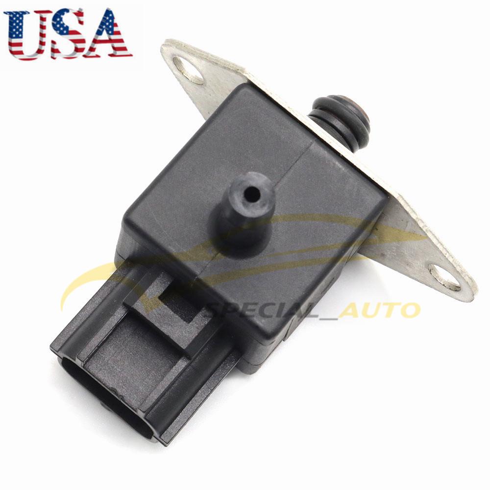 * Wiper Arm for Lada Niva 2101-2107 Laika Riva 2103-5205065