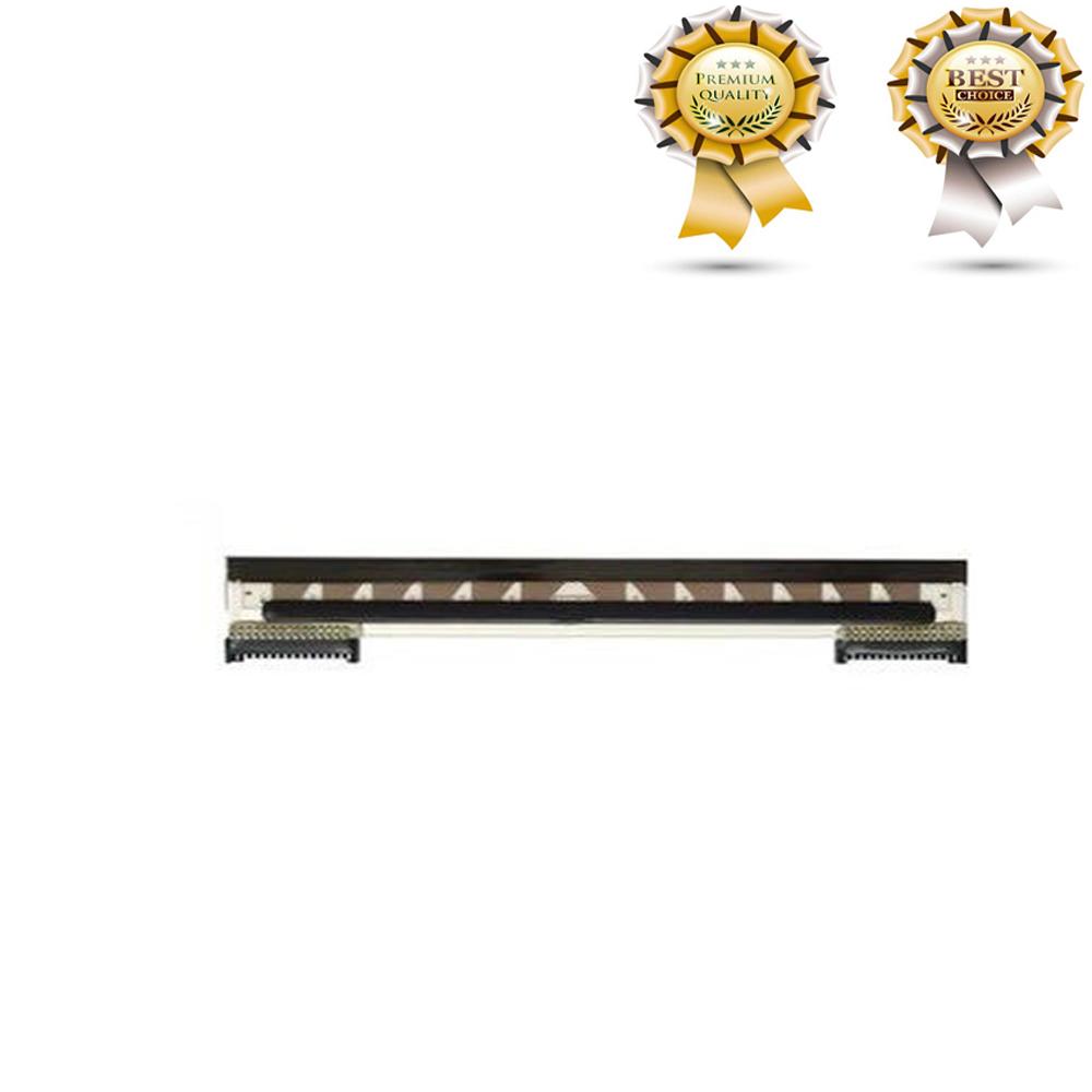 Paper Holder Rack for Zebra TLP3842 TLP3844-Z 3844 tlp3844 G105910-155 300dpi