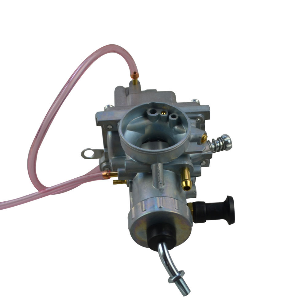 Carburetor Kawasaki KX65 2000 2001 2002 2003 2004 2005 2006 KX80 KX 65 80 1979