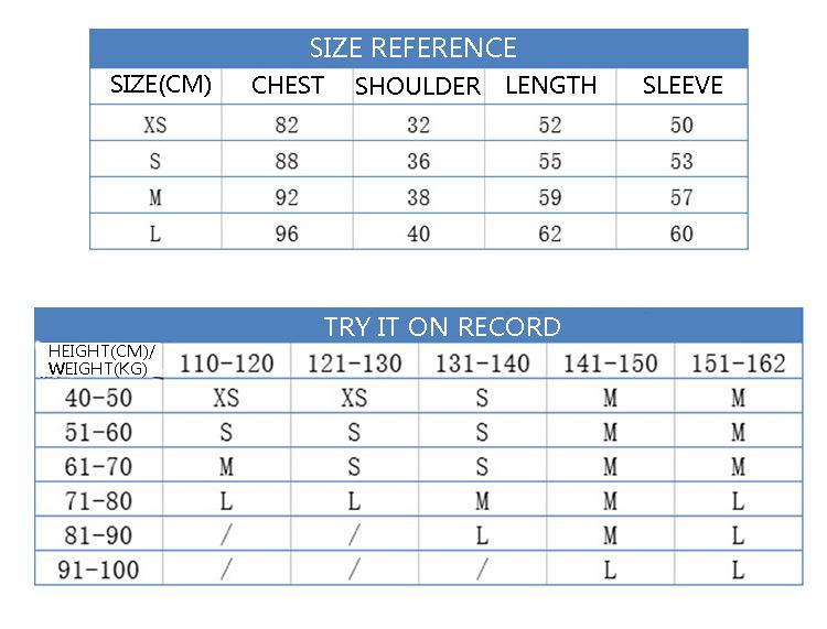 尺码表_Copy92