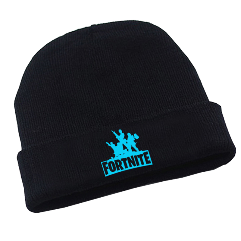 628bb101590 Beanie Hat Mens Ladies Womens Slouch Winter Woolly Ski Knitted Turn Up Neon  Warm