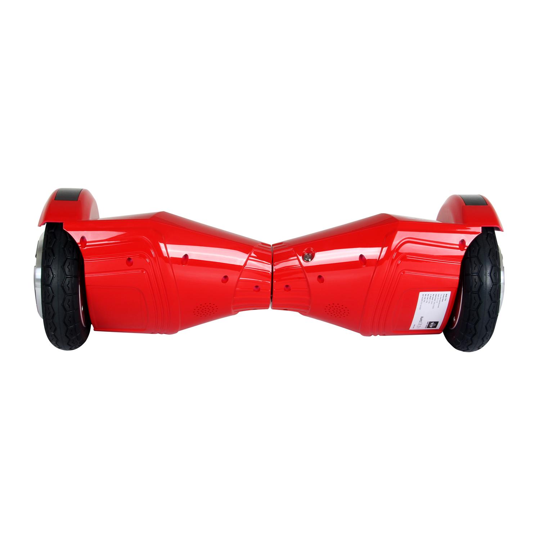8 0 39 39 hoverboard self balancing roller smart skateboard e. Black Bedroom Furniture Sets. Home Design Ideas
