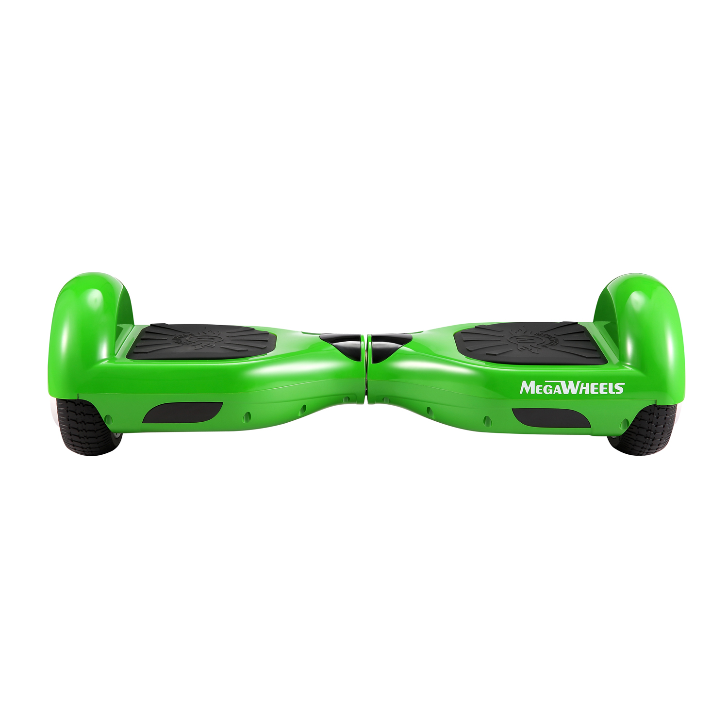 6 5 39 39 self balancing scooters hoverboard balance board. Black Bedroom Furniture Sets. Home Design Ideas