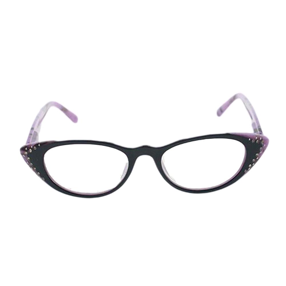 Mode-Elegant-Acrylic-Rahmen-Lesebrille-Fuer-Damen-UV400-Lesebrille-1-5-3-0