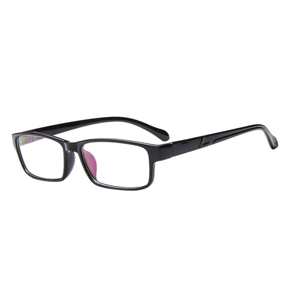 UK Full Frame Colorful Leg Short Sight Computer Goggles Myopia ...