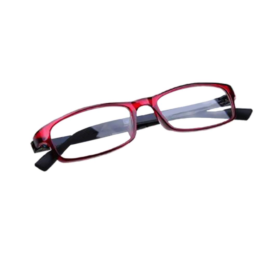 UK Fashion Women Men Replace Optical Glasses Full Frame Glasses ...