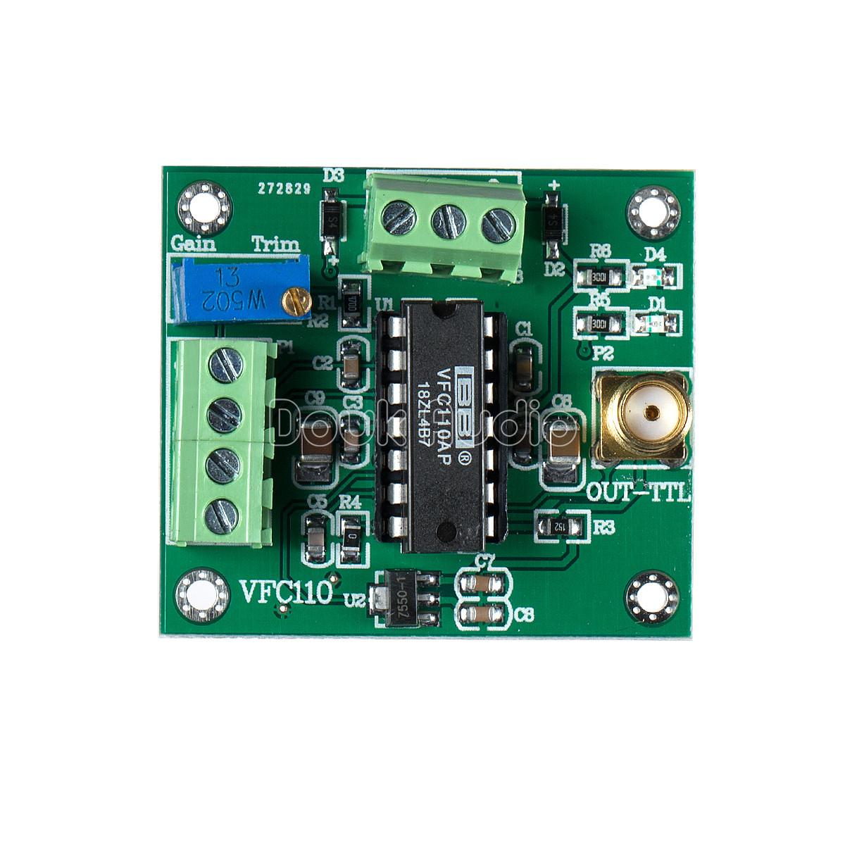 full adder circuit diagram basiccircuit circuit diagram seekic rh we  ephomics org 00416a6193