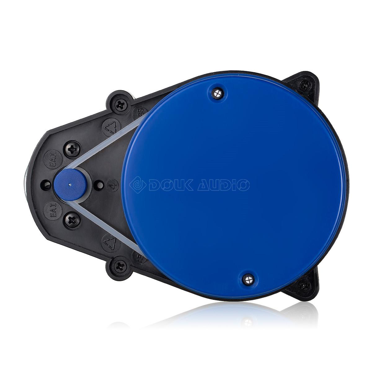 Details about EAI X4 2D Laser Scanner Radar Rangefinder for ROS SLAM Robot  10M Sensor Module