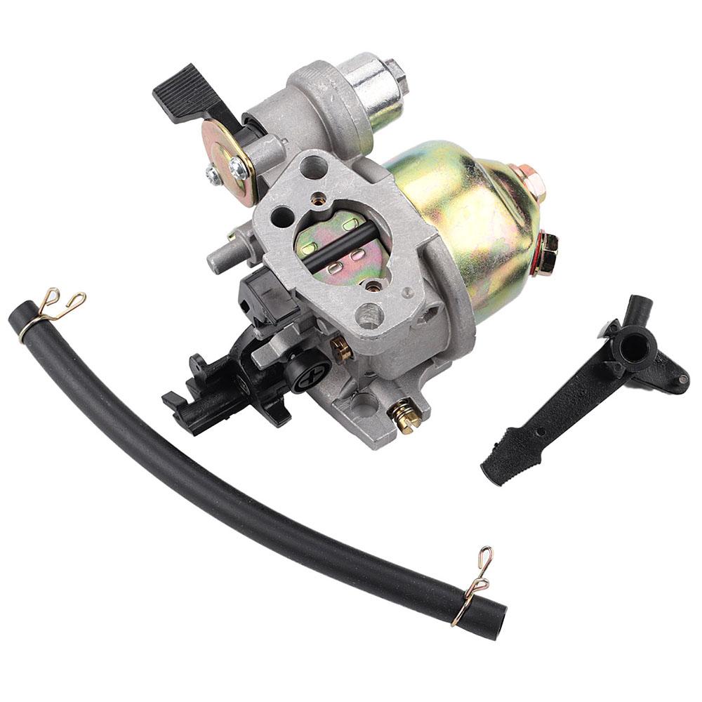 Carburetor For Honda Gx110 Gx120 Generator Mower Water Pump Engine Motor Carb