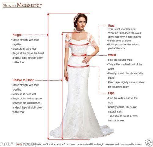 Modern Arabic Light Blue Formal Prom Dresses Off Shoulder Evening Party Gowns