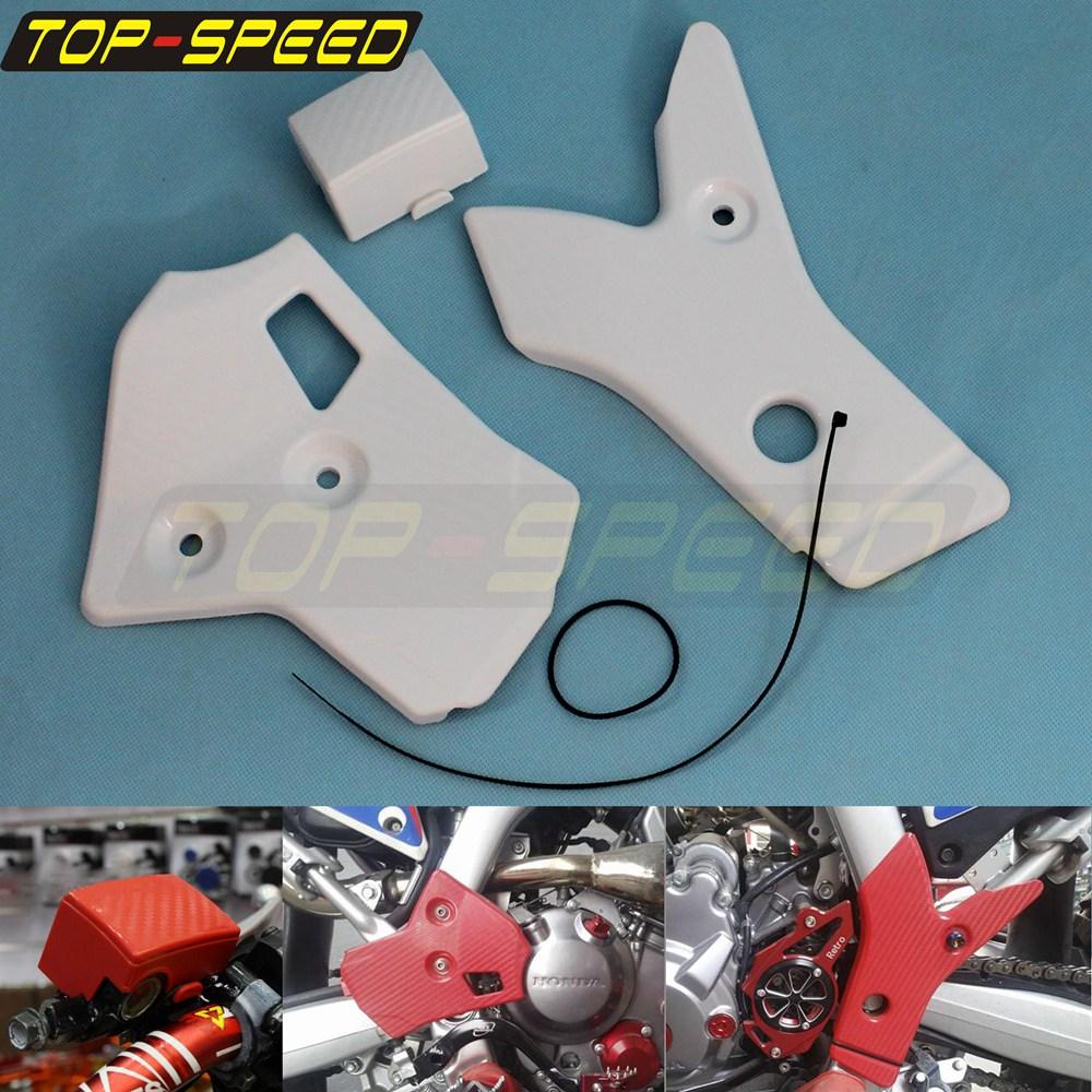 Bumper Clip For 2003-2011 Honda Pilot 2005 2007 2009 2006 2004 2008 2010 X797MR