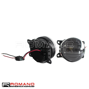 Car Led Drl Headlight Fog Lights For Nissan Sentra Audi A4 B6 Light Wiring Toyota Ford