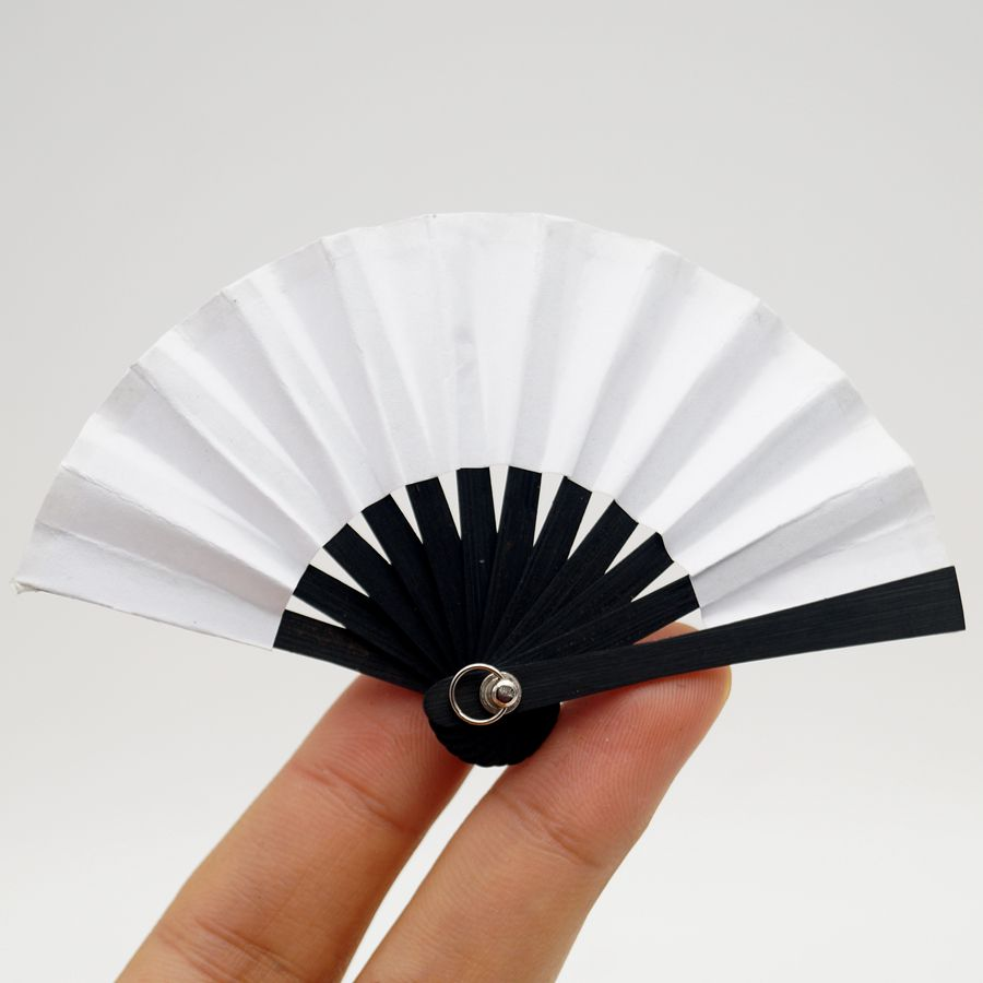 Paper Umbrella  Chinese Style For 1//6 11inch  BJD YOSD AOD DK DOD LUTS DOLLFIE