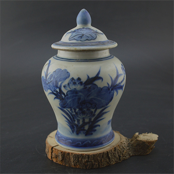 Funeral & Cemetery E140 Hand Craft Solid Cloisonne Ceramic Keepsake Cremation Memorial Funeral Urn
