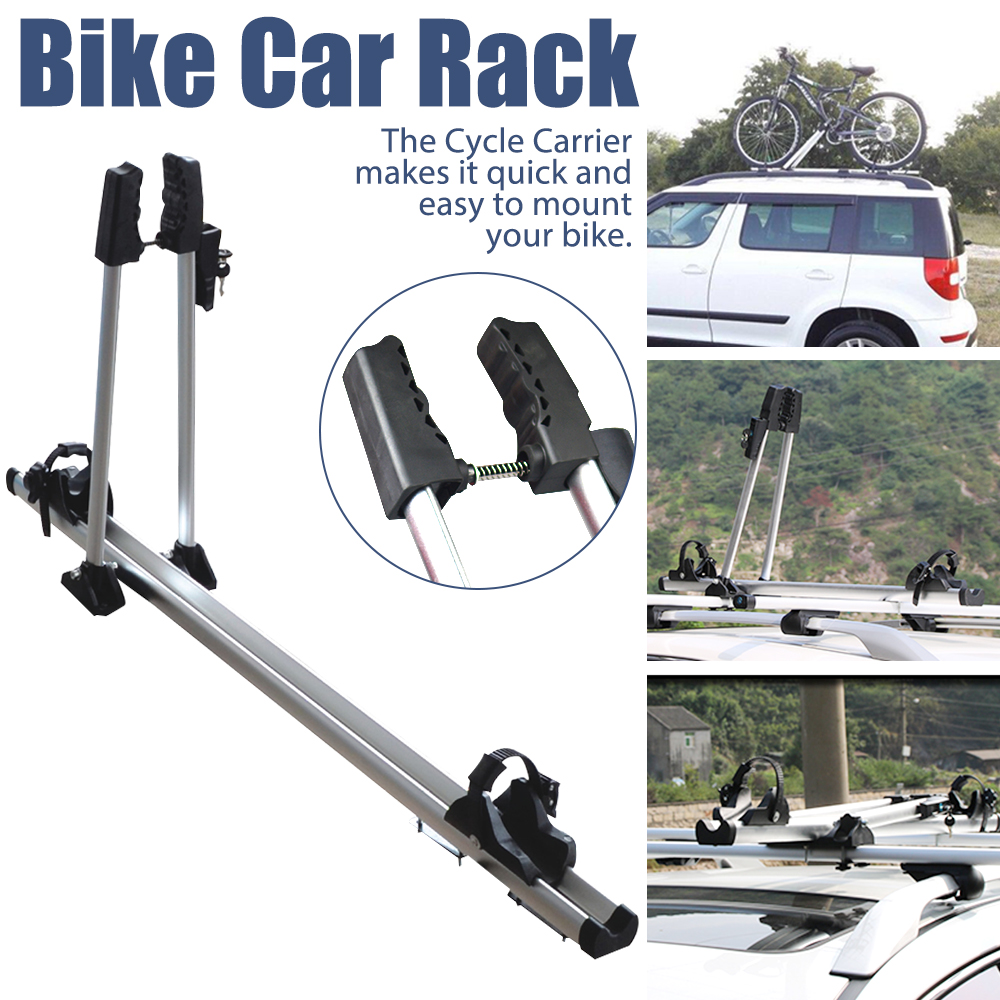 a rack can on car carry bicycles questions tandem bumper racks carrier i my bicycle