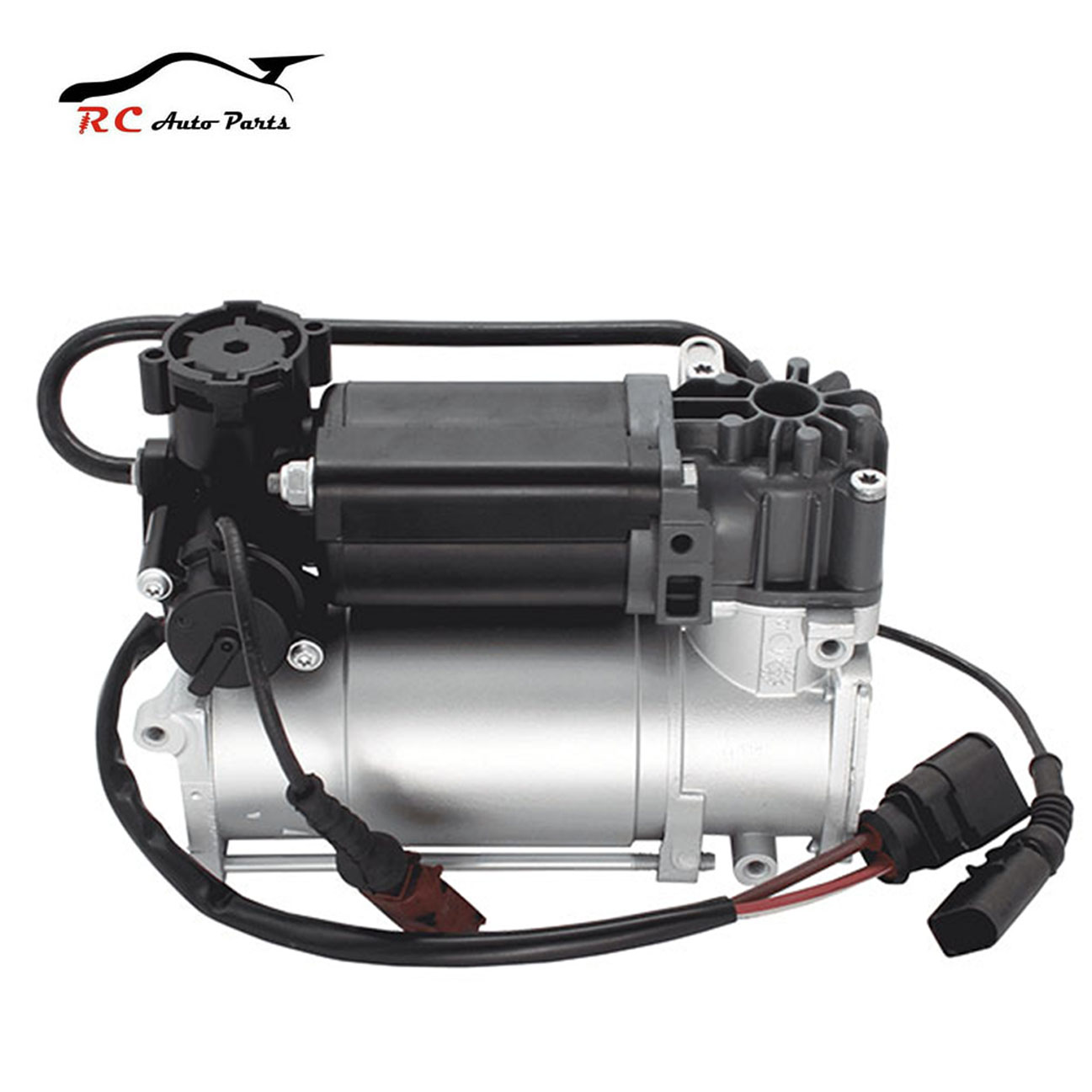 New Air Suspension Compressor Pump For Bentley Continental VW Phaeton 3D0616005K