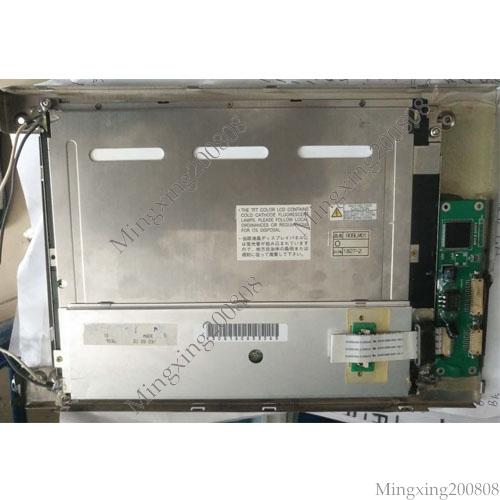 LCD Screen Display For Compatibl LTM09C016 K LTM09C011 LTM09C012 LTM09C015