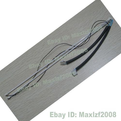 "12.1/"" 255mm Backlight Lamp For TM121SV-02L01 TM121SV-02L09 //L07 MXS121022010"