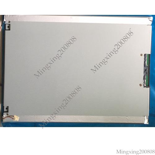 For Panasonic Compatible EDMGRA3KCF LCD Screen Display Panel