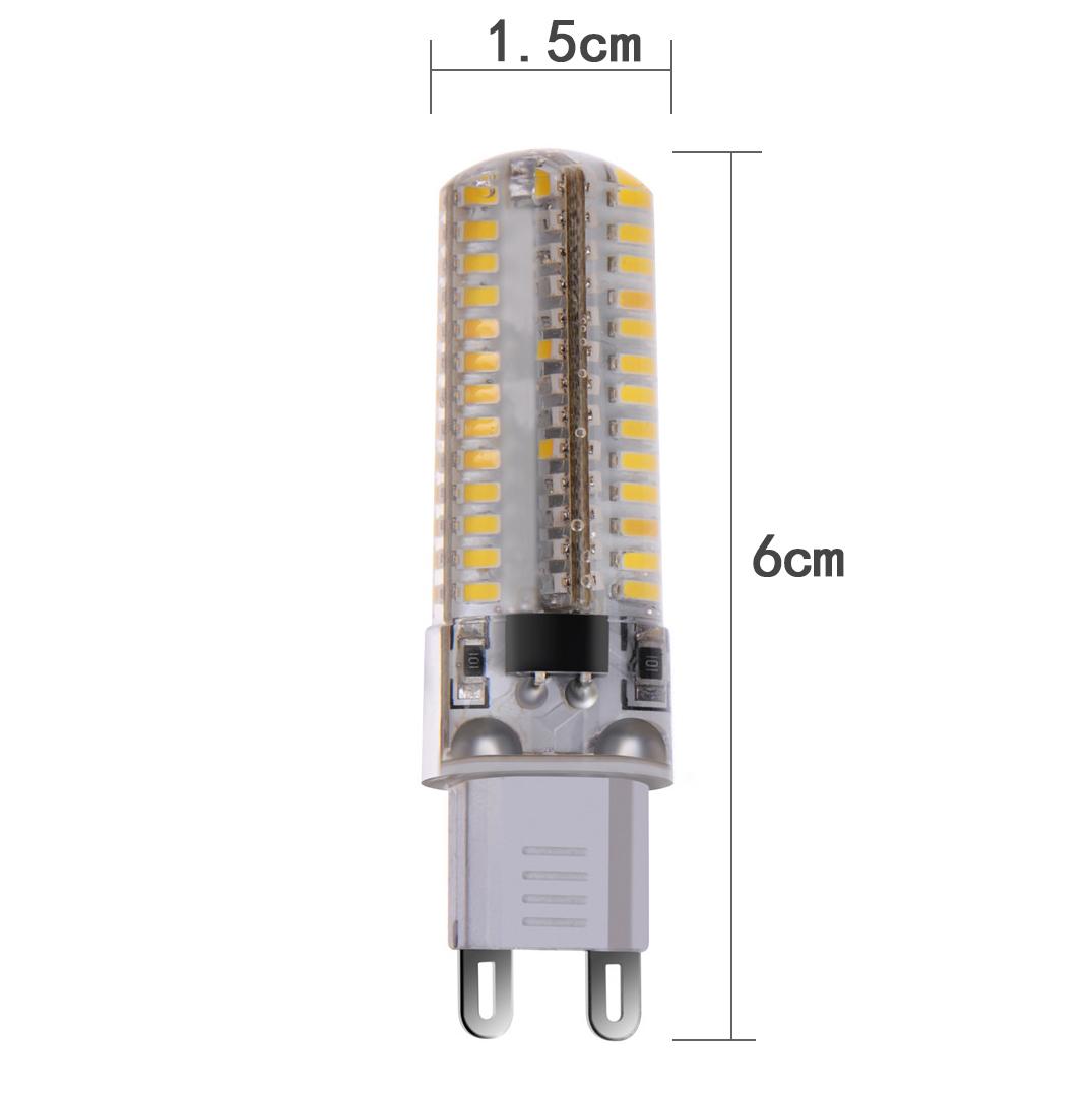 g4 g9 led bulbs 1 5w 2 4w 3w 5w pin base lamp bulb white warm white ebay