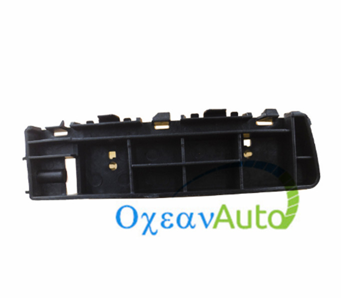 Bumper Bracket Retainer Beam Front Right 71193TL0G00 For