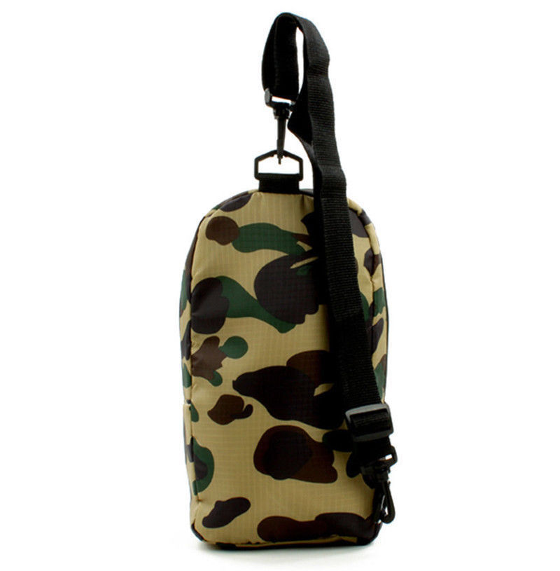 Image Result For Bape Messenger Bag