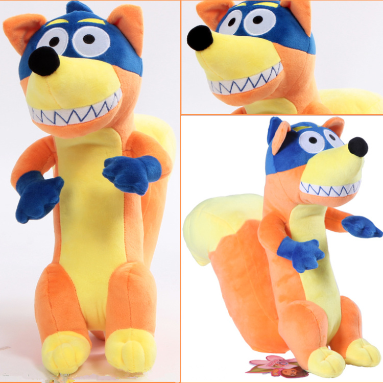 Wild Wolf Playmobil To Western Forest Jäger Trapper Animals Dog Zoo 1236